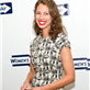 Christy Turlington Burns attends The 36th Annual Women's Way Powerful Voice Awards in her honour in Philadelphia, PA 150451