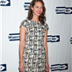 Christy Turlington Burns attends The 36th Annual Women's Way Powerful Voice Awards in her honour in Philadelphia, PA 150452